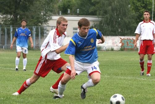 футбол россия англия
