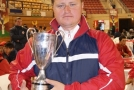 Олег Плужников