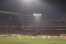 матч ЮАР - Уругвай
