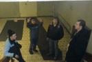 Шайба_3 24.12.2005