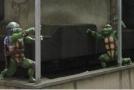 нас  пугали черепахи нидзи))))