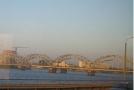 Мост через Даугаву