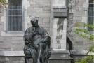 Памятник Гиннесу
