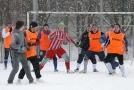 Кубок Фан-клуба 2010 Финал