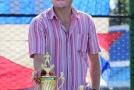 Хорошее настроение : И.Ю.Макаров .