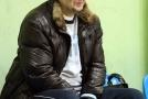И.А.Бондарев - офицер по безопасности