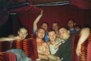 В автобусе_2