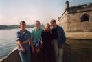 Питер 2003_1