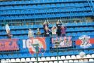 поддержка из Хабаровска