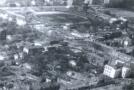 Стадион ОСПС, 1930-е