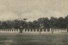 Площадь III Интернационала - 1920-е...
