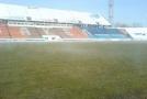 Стадион 18.03.2006