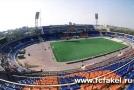 Стадион в 2004 году