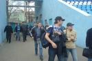 Штурм стада Астраханцами:)