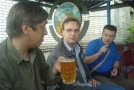 Интернет молит Торча о глотке пивка