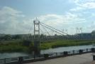 Еще один симпатишный мост