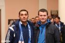 Вместе с Русланом Аблаевым .