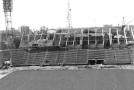 Новый Центр (1988 г.) Вторая лига...но мы вернёмся!