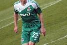Михаил Белов .
