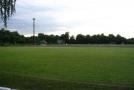 Футбольные поля базы