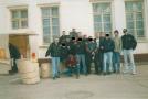 Смоленск 2002