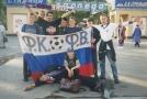 Москва (Торпедо-Зил) 1999