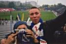 Липецк 1999