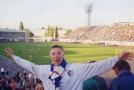 Саратов 1999