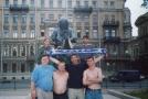 Санкт-Петербург 2003 (1)