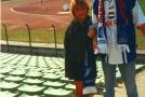 Питер 1998