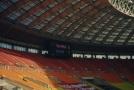 Москва (Спартак) 2000 (1)