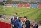 Москва (ЦСКА) 2000