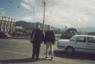 Владикавказ 17.03.2001(1)