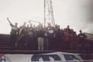 Владикавказ 17.03.2001