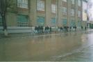 Наш моб в Саратове 2001