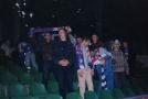 Тула 1999