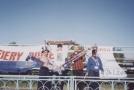Димитровград 03.06.99