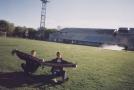 Димитровград 02.06.99