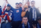 Владикавказ 2000