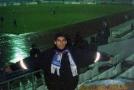 Москва (Динамо) 2001