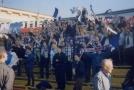 Липецк 1998