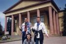 Ставрополь 1999