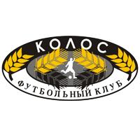 Колос Краснодар