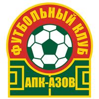 АПК Азов