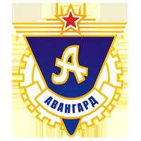 Авангард Ленинград
