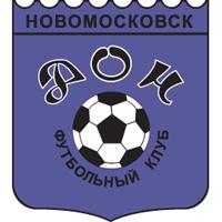 Дон Новомосковск