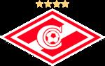 Спартак-2 Москва