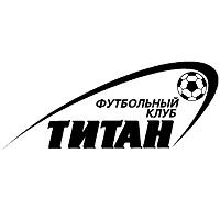 Титан Москва