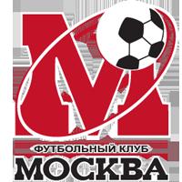 Москва Москва