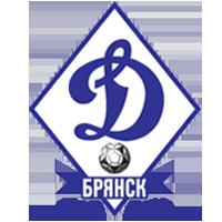 ДЮСШ-Динамо Брянск